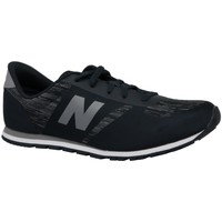Schoenen Kinderen Sneakers New Balance KD420NGY Blue