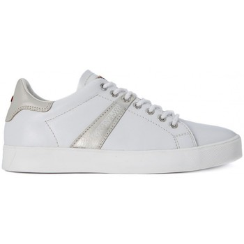 sneakers Napapijri MINNA WHITE
