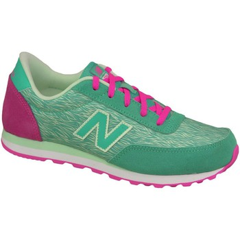 Sneakers New Balance KL501TPY