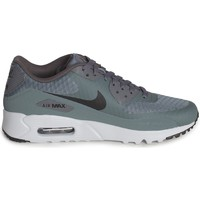 Schoenen Heren Lage sneakers Nike Air Max 90 Ultra Essential Vert