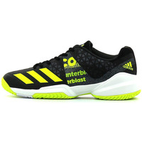 Schoenen Jongens Indoor adidas Performance Counterblast Falcon J