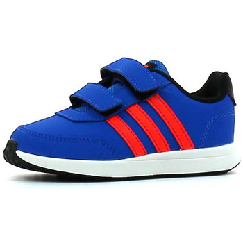 sneakers adidas VS Switch 2 0 CMF