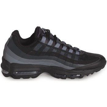 Schoenen Heren Lage sneakers Nike Air Max 95 Ultra Essential Noir