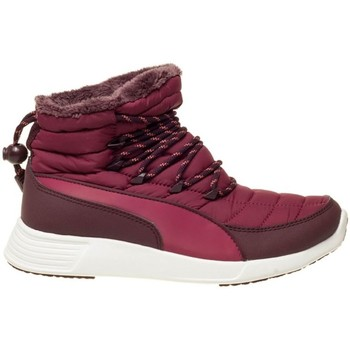 sneakers Puma ST Winter Boot Wmns