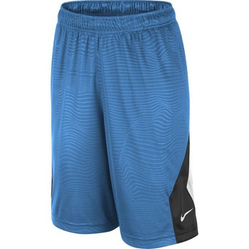 Nike Short Essential Kd Junior