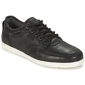 Schoenen Heren Lage sneakers Etnies DORY Zwart