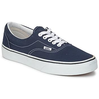 Schoenen Lage sneakers Vans ERA Marine