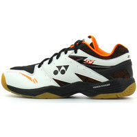 Schoenen Heren Indoor Yonex Power Cushion 55