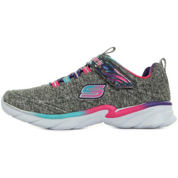 Sneakers Skechers Shimmer Time