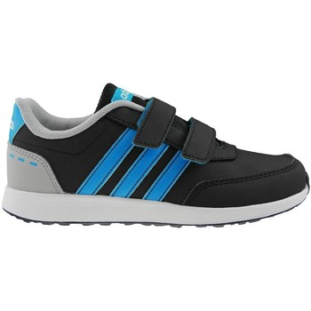 sneakers adidas VS Switch 20 Cmf C