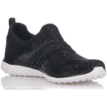sneakers Skechers 23322