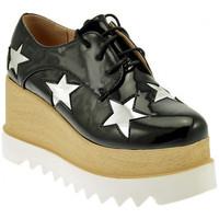 Schoenen Dames Derby Koloski