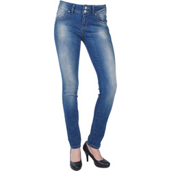 Textiel Dames Skinny Jeans LTB Molly Denim