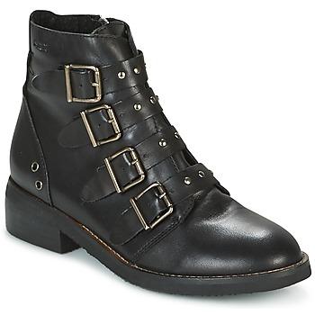Schoenen Dames Laarzen Coolway DENZEL