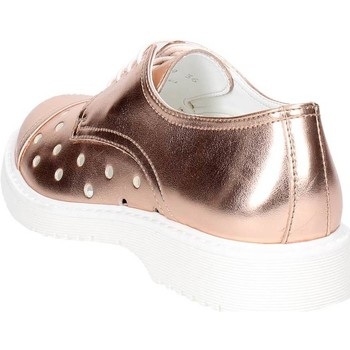 Schoenen Dames Mocassins Cult CLJ101709 Rose