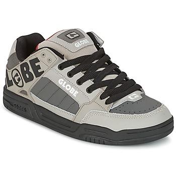 Schoenen Heren Lage sneakers Globe TILT Grijs