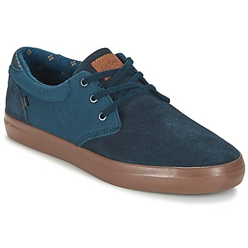 Skateschoenen Globe WILLOW