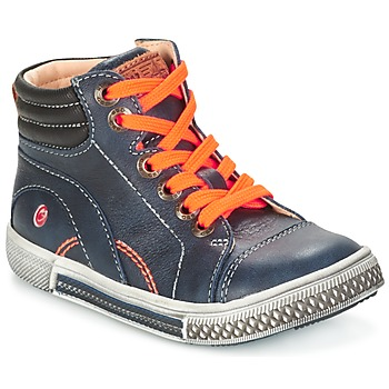 sneakers GBB RALPH