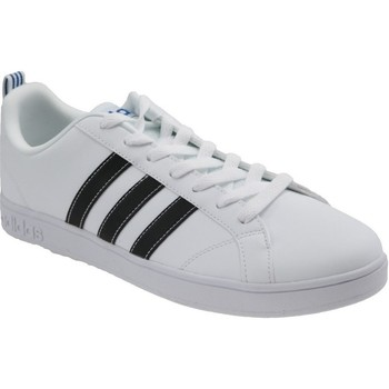 Schoenen Heren Lage sneakers adidas Originals VS Advantage Wit