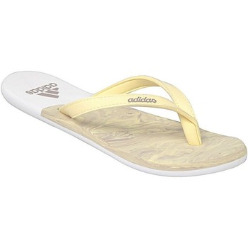 Teenslippers adidas Eezay Ice Cream Thong Sandals