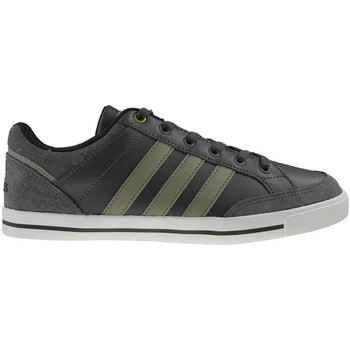 sneakers adidas Cacity