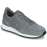 Schoenen Heren Lage sneakers Nike AIR VORTEX LEATHER Grijs
