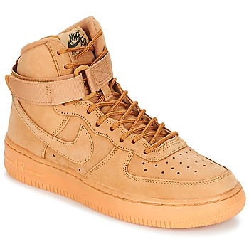 sneakers Nike AIR FORCE 1 HIGH WB