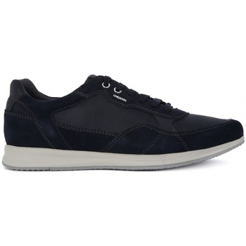 sneakers Geox AVERY A