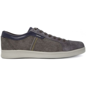 sneakers Geox WARREN A