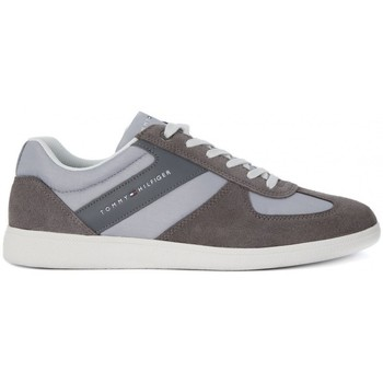 sneakers Tommy Hilfiger SANNY
