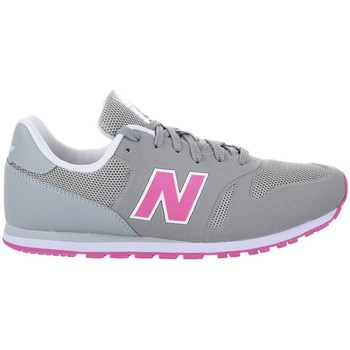 sneakers New Balance KD373YPY