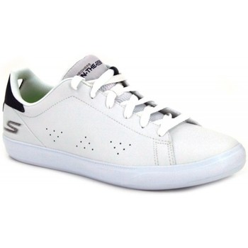 Sneakers Skechers Go Vulc 2 Assure