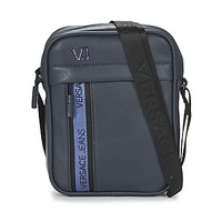 Tassen Heren Tasjes / Handtasjes Versace Jeans SAKO Blauw
