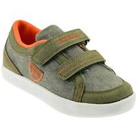 Schoenen Kinderen Lage sneakers Lumberjack