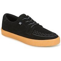 Schoenen Heren Lage sneakers TUK EZC Zwart