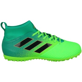 sneakers adidas Ace 173