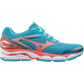 sneakers Mizuno Wave Ultima 8