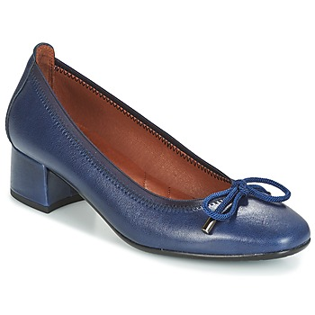 Pumps Hispanitas MARION