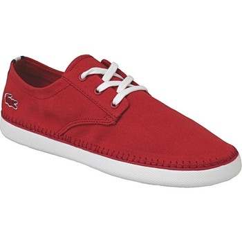 sneakers Lacoste Lydro Deck