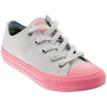 Schoenen Kinderen Lage sneakers Converse  Multicolour