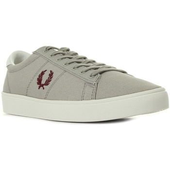 sneakers Fred Perry Spencer Canvas