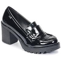 Schoenen Dames Laarzen MTNG DILO Zwart
