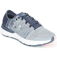 Schoenen Dames Running / trail Under Armour UA W SPEEDFORM GEMINI 3 GR Zilver