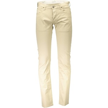 Straight Jeans Lee  L704GO65 POWELL