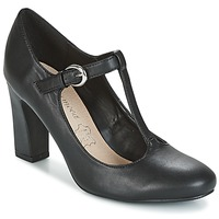 Schoenen Dames pumps Moony Mood GLORIO Zwart