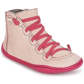sneakers Camper PEU CAMI