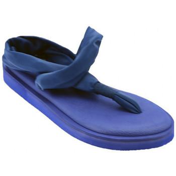 Schoenen Dames Teenslippers Joy Colors
