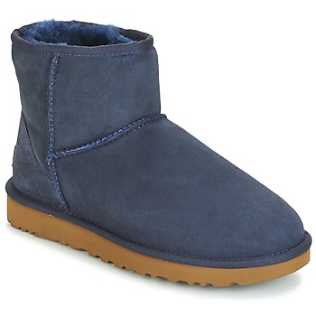 ugg outlet maat 37