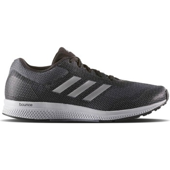 Schoenen Dames Running / trail adidas Originals Mana Bounce 2 Zwart