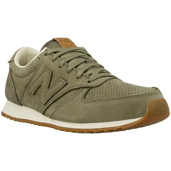 sneakers New Balance 095